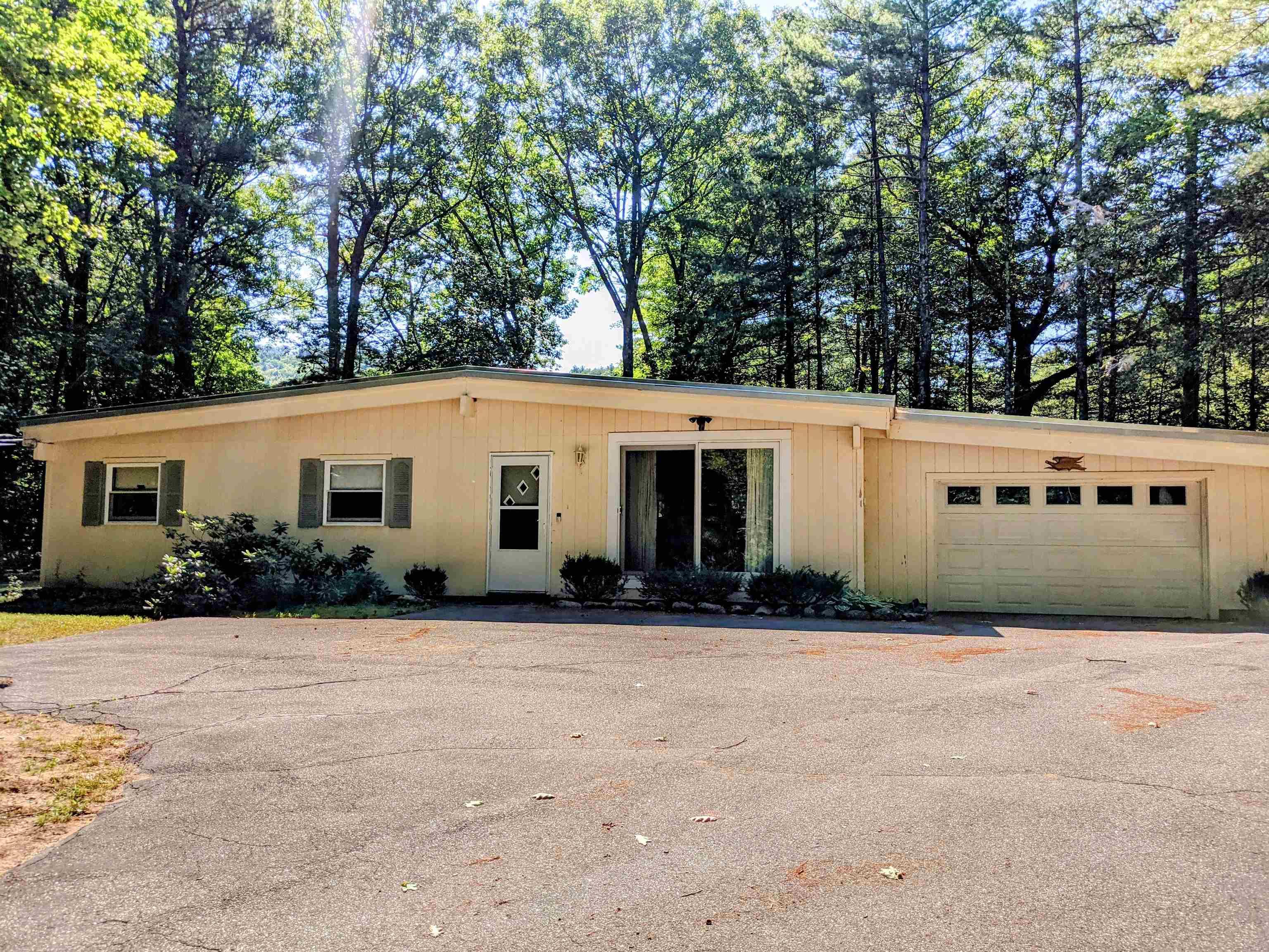 GILFORD NHHome for sale $$270,000 | $250 per sq.ft.