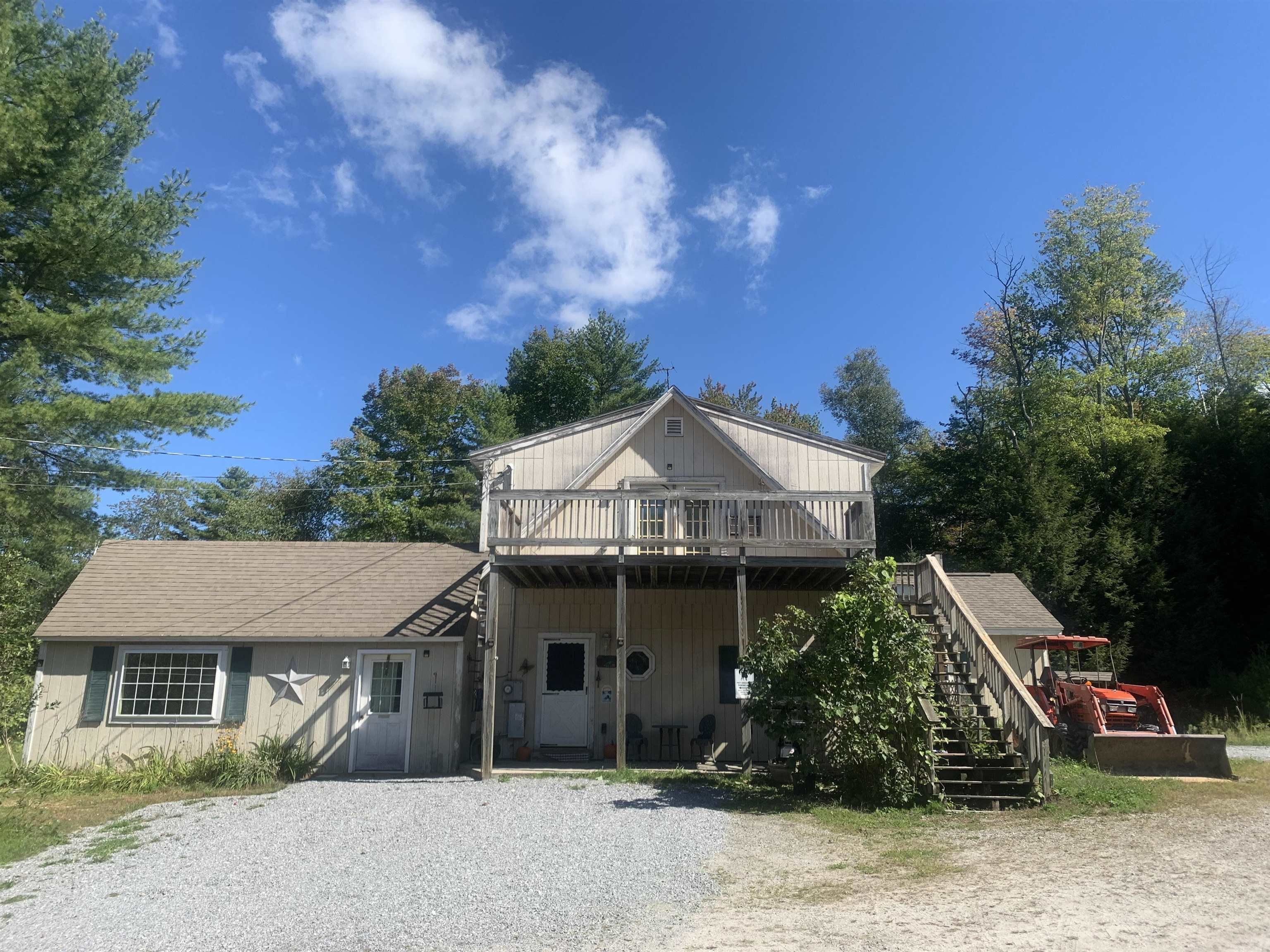 Sunapee NH 03782Home for sale $List Price is $376,000