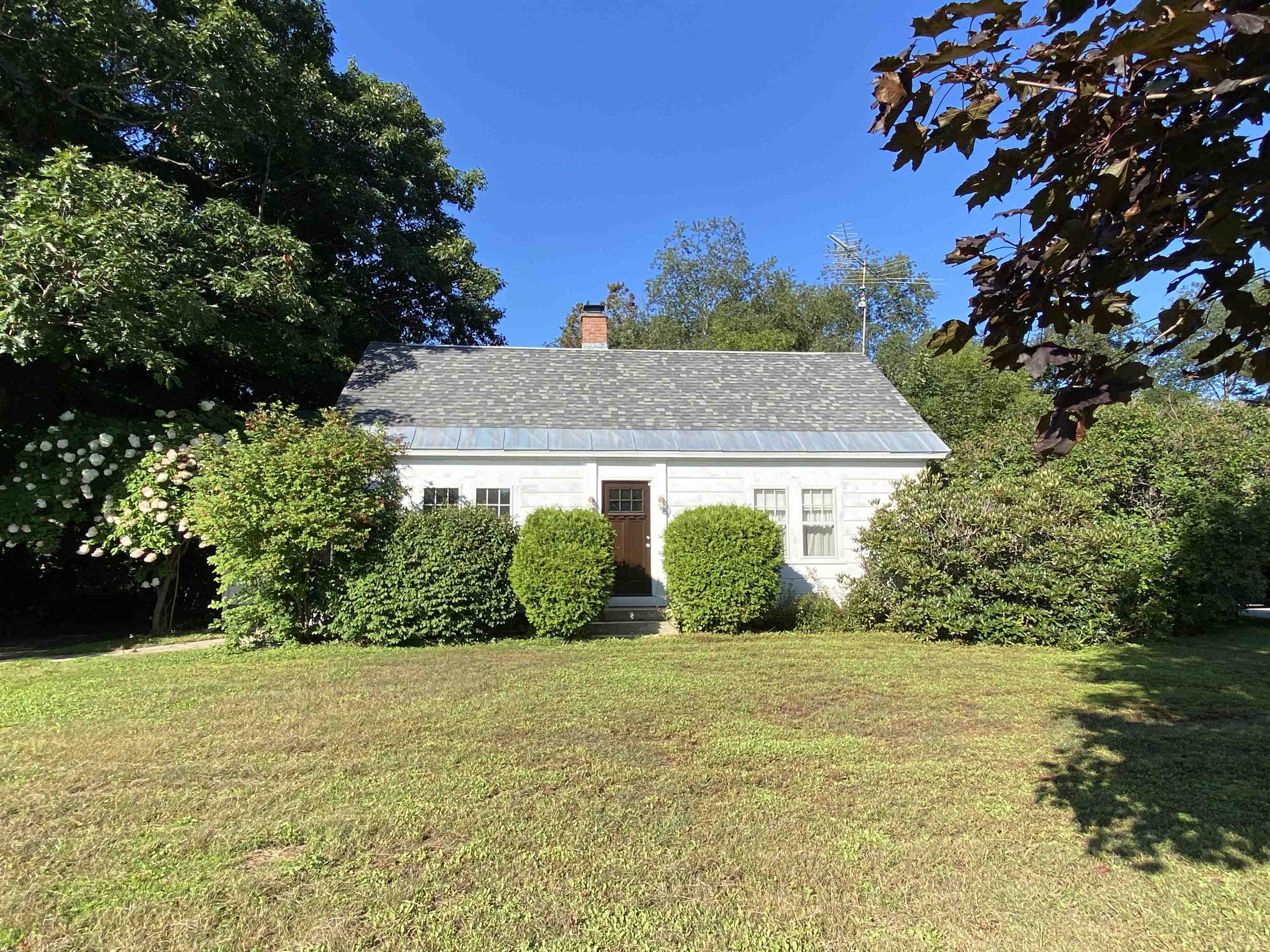 Newport NH 03772Home for sale $List Price is $230,000
