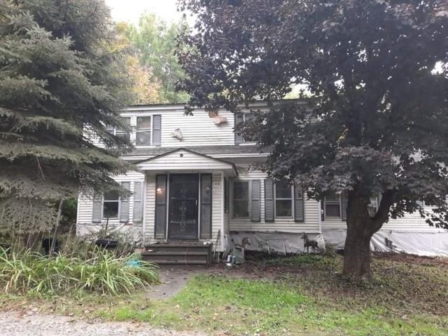 Cornish NH 03745Home for sale $List Price is $250,000