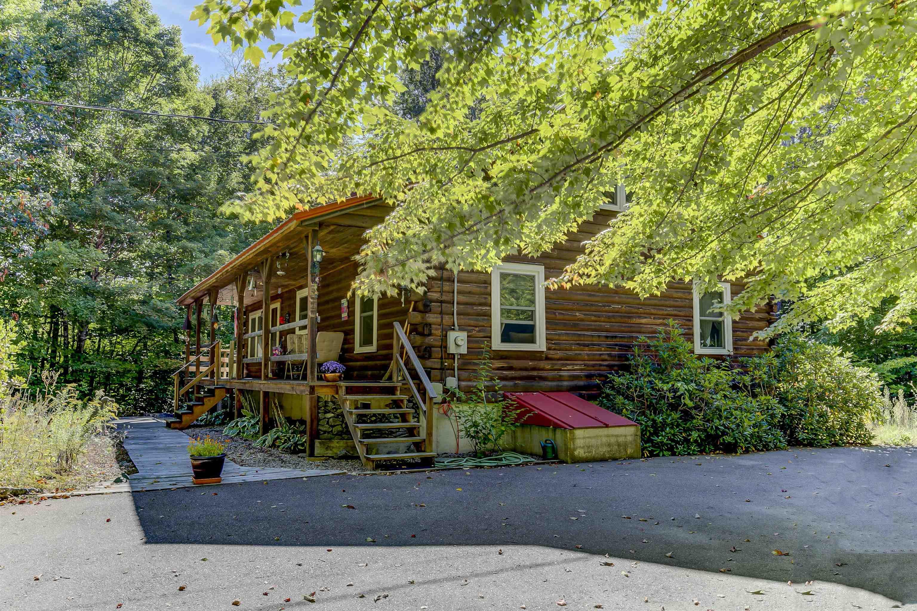 ALTON NHHome for sale $$895,000 | $481 per sq.ft.