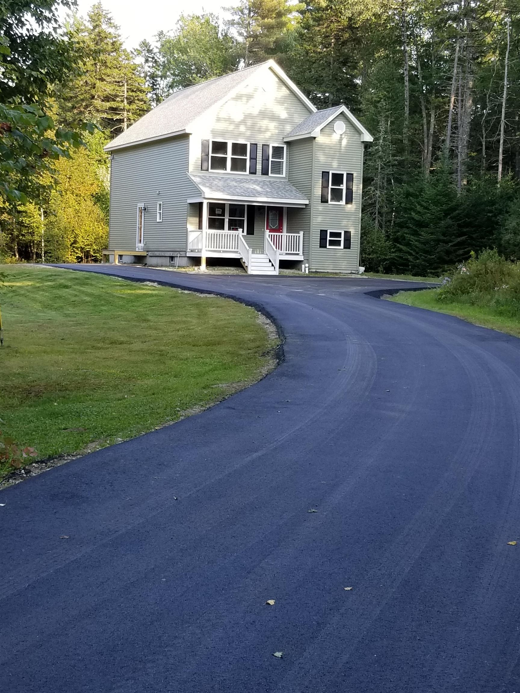 Goshen NH 03752Home for sale $List Price is $329,900