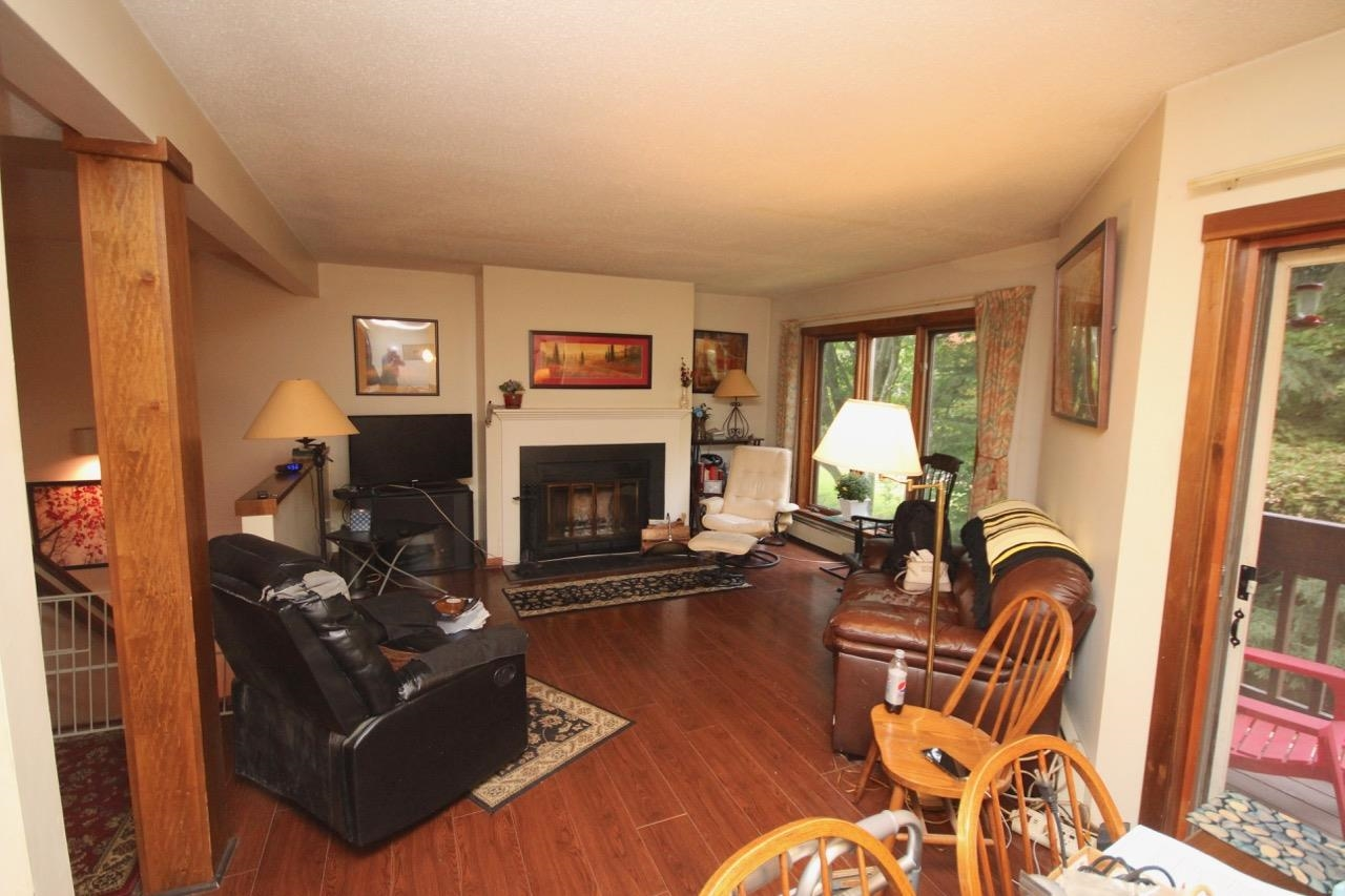 West Windsor VT 05037Condo for sale $List Price is $189,000