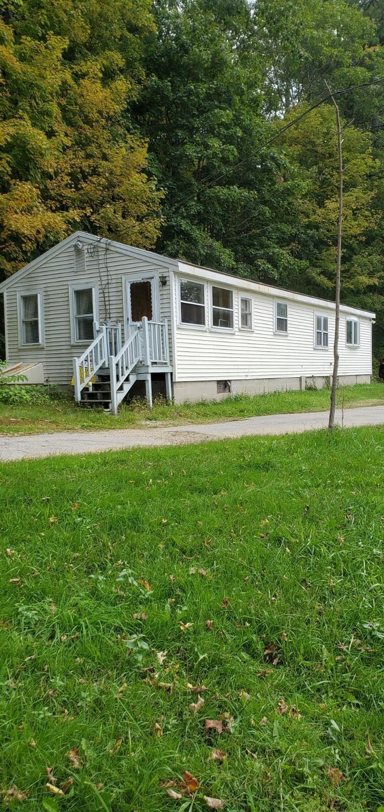 ALTON NHHome for sale $$498,000   $304 per sq.ft.