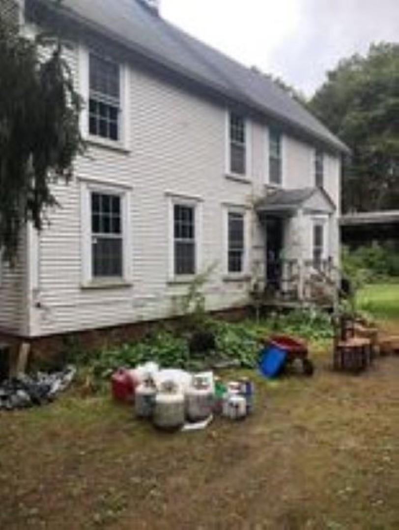 Charlestown NH 03603Home for sale $List Price is $179,000