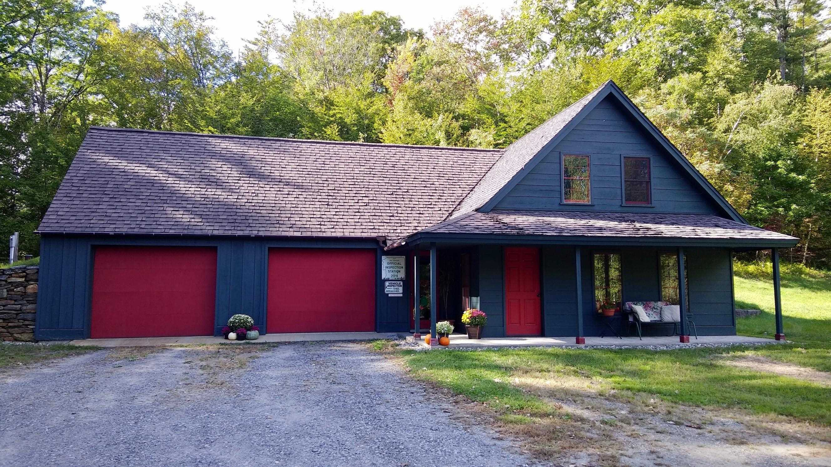 Acworth NH 03601Home for sale $List Price is $365,000