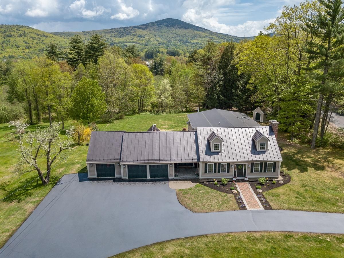 GILFORD NHHome for sale $$979,000 | $205 per sq.ft.