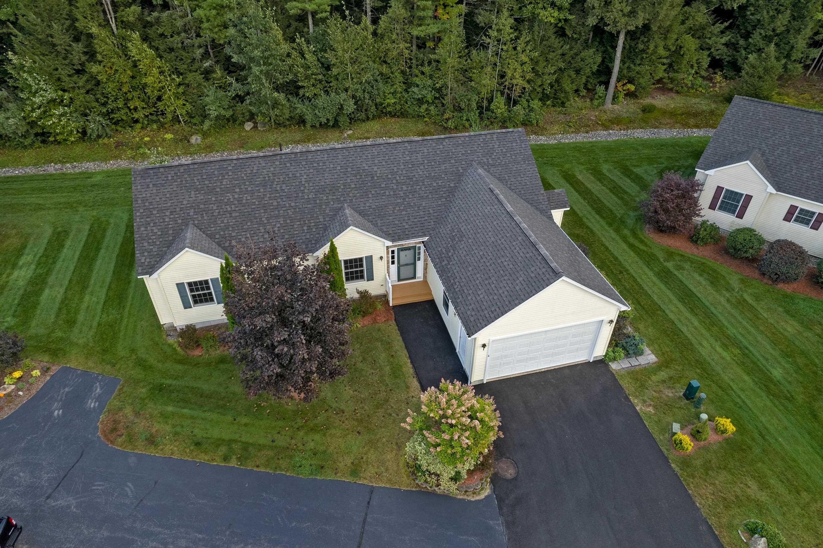 GILFORD NHHome for sale $$449,000 | $265 per sq.ft.