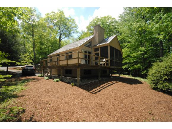 Village of Eastman in Town of Grantham NH  03753Home for sale $List Price is $249,900