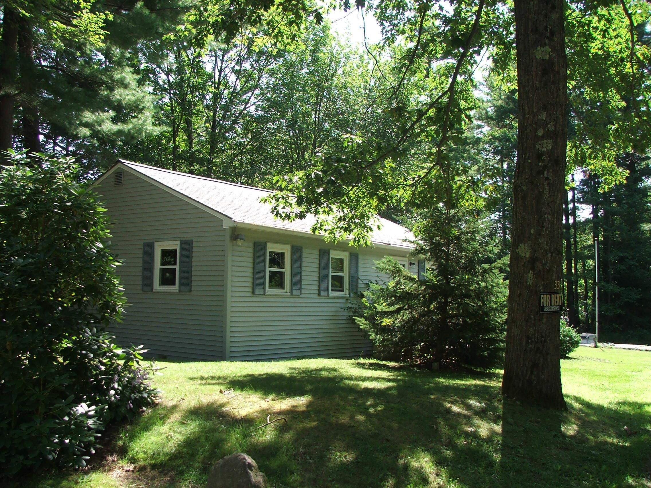 Newbury NH 03255Home for sale $List Price is $619,000