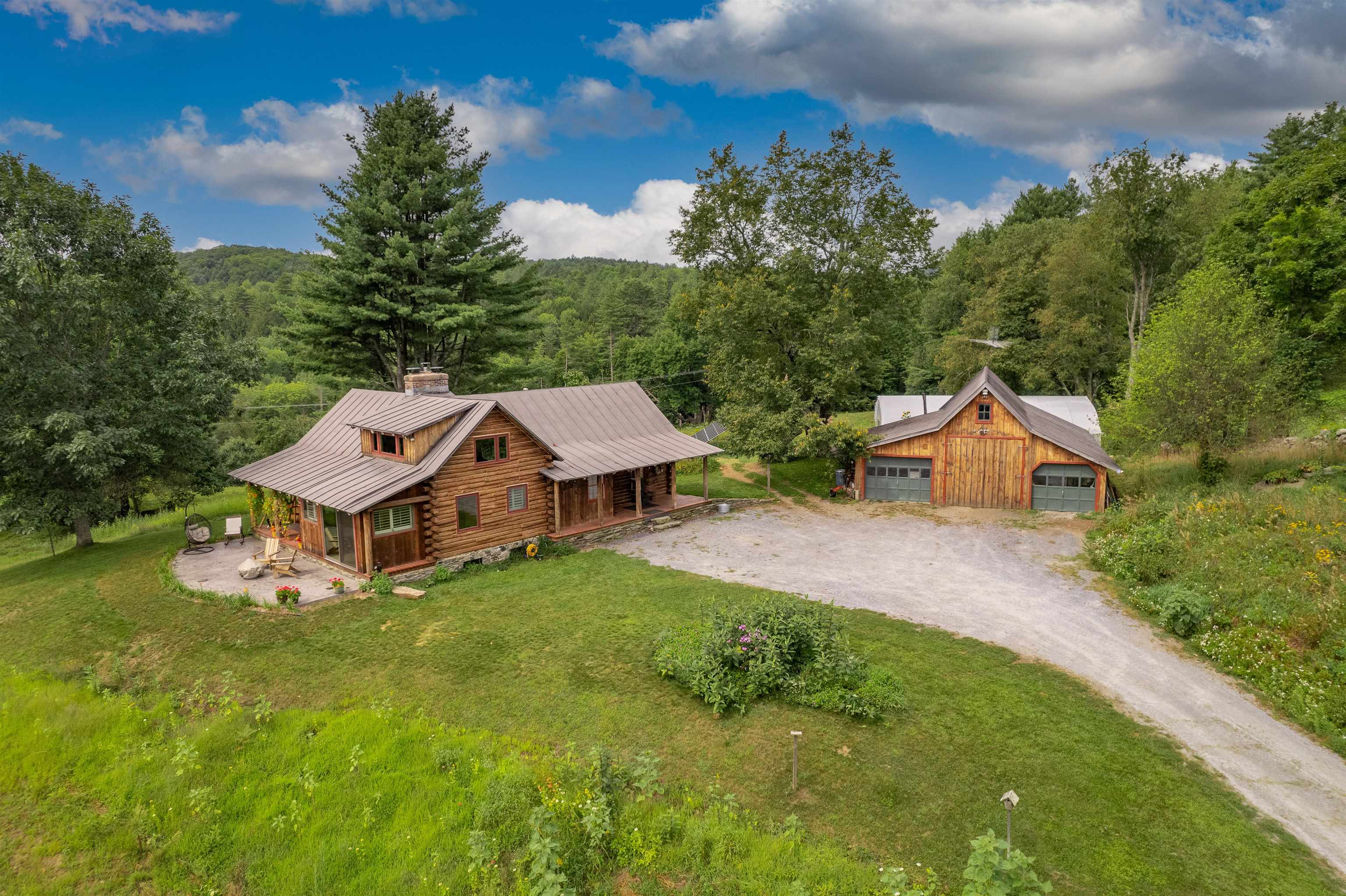 West Windsor VT 05037Home for sale $List Price is $785,000