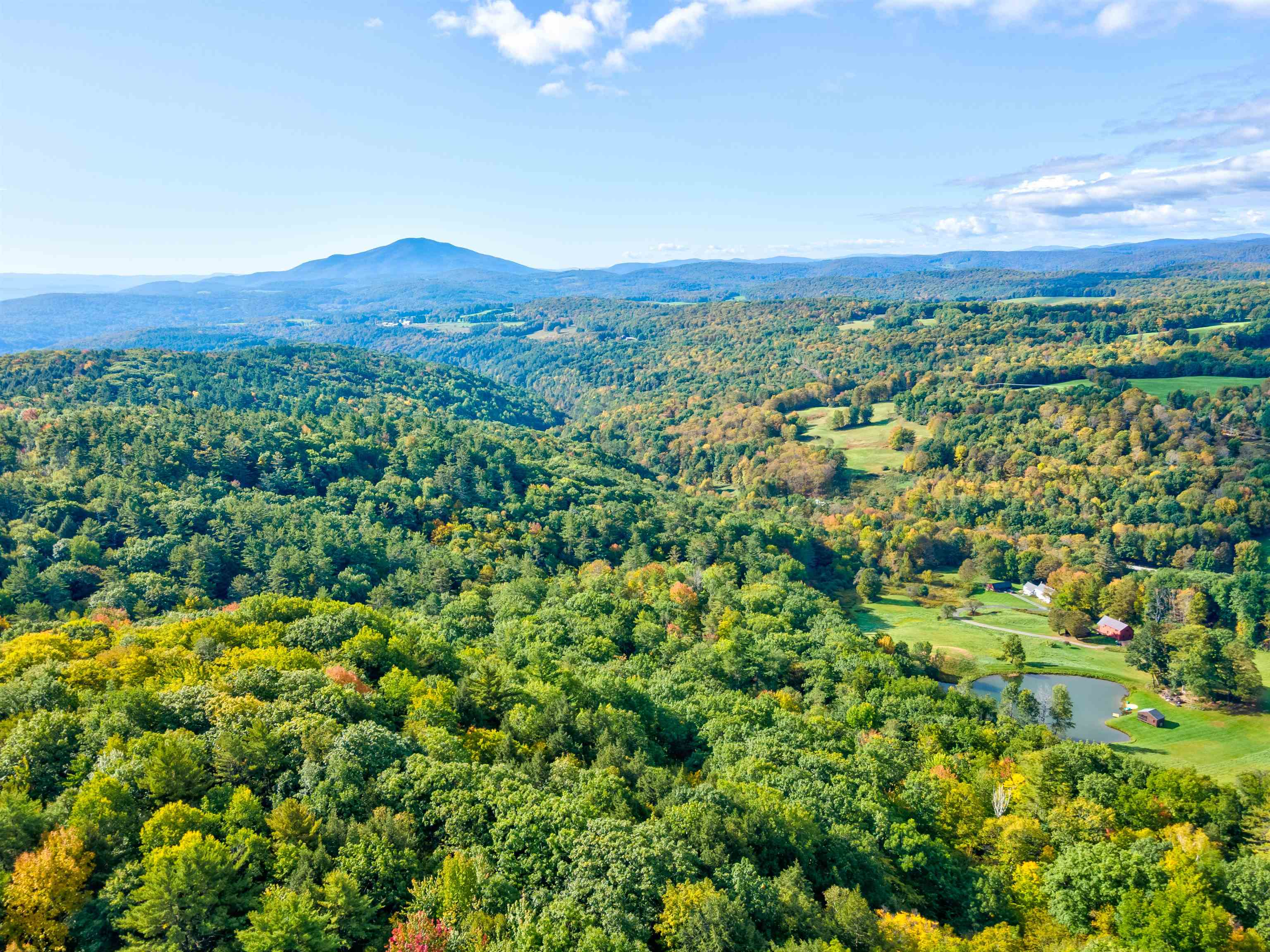 Hartland VT 05048Land for sale $List Price is $159,000