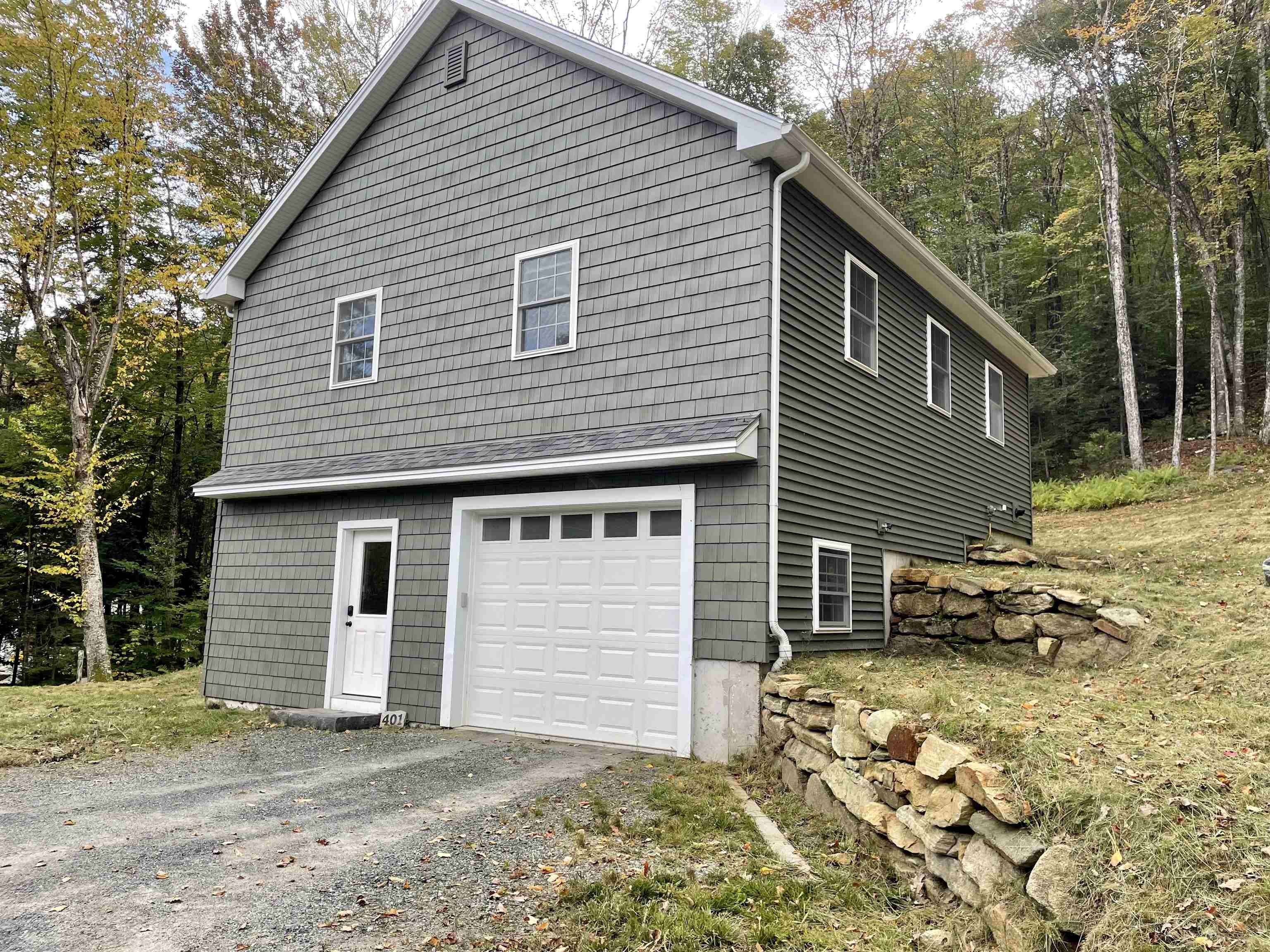Grantham NH 03753Home for sale $List Price is $325,000