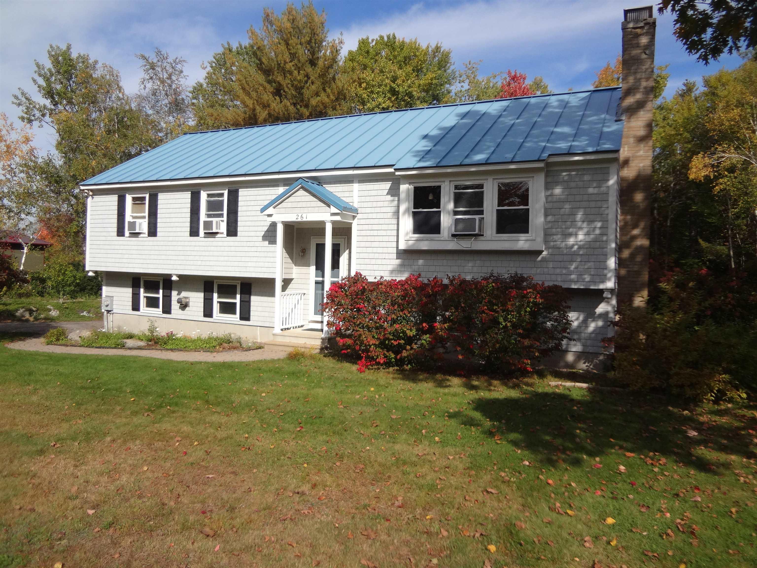 GILFORD NHHome for sale $$295,000 | $163 per sq.ft.