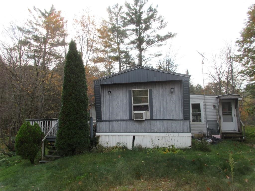 Lempster NH 03605Home for sale $List Price is $94,500