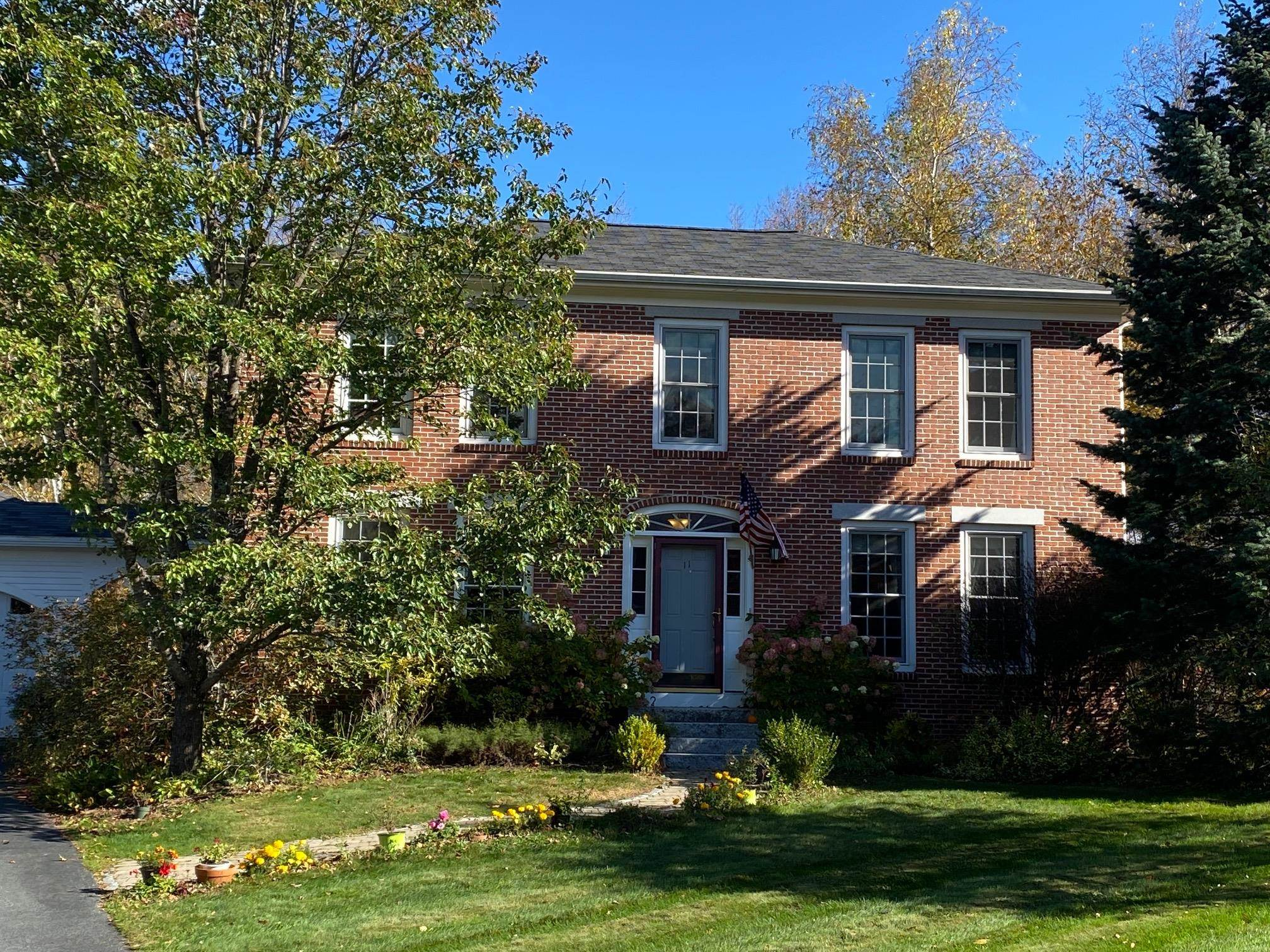 Plainfield NH 03770Home for sale $List Price is $695,000