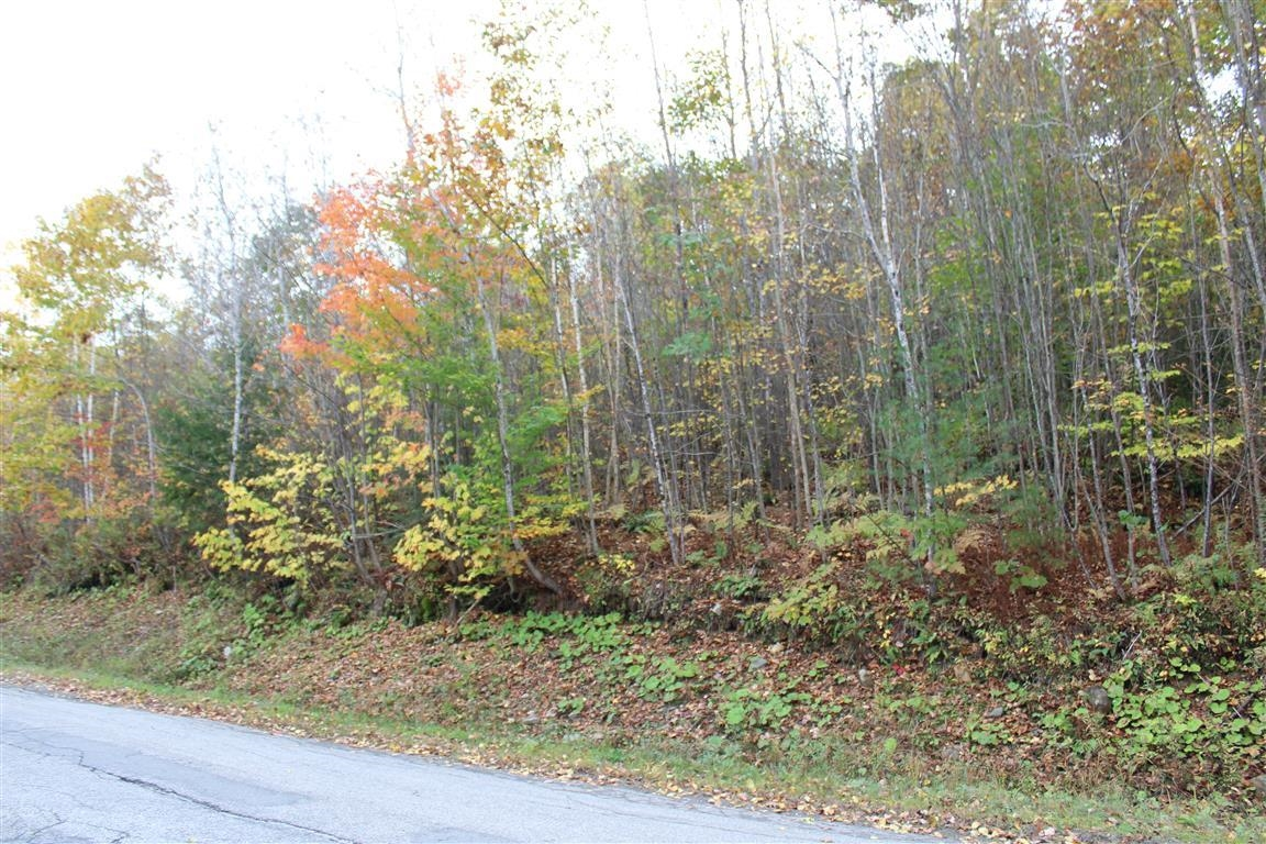 Unity NH 03743Land for sale $List Price is $78,000
