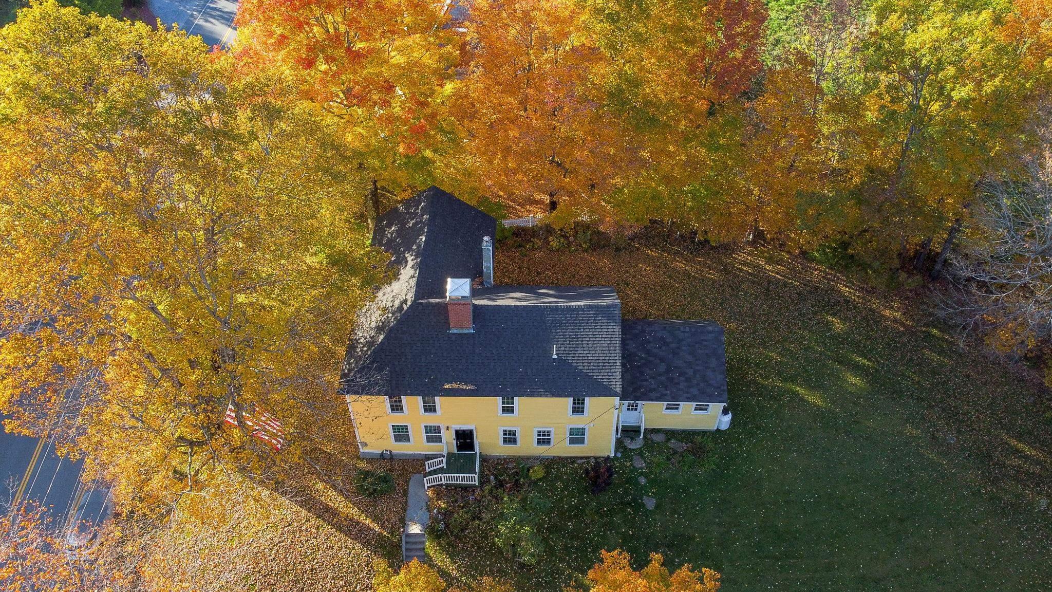 Washington NH 03280Home for sale $List Price is $325,000