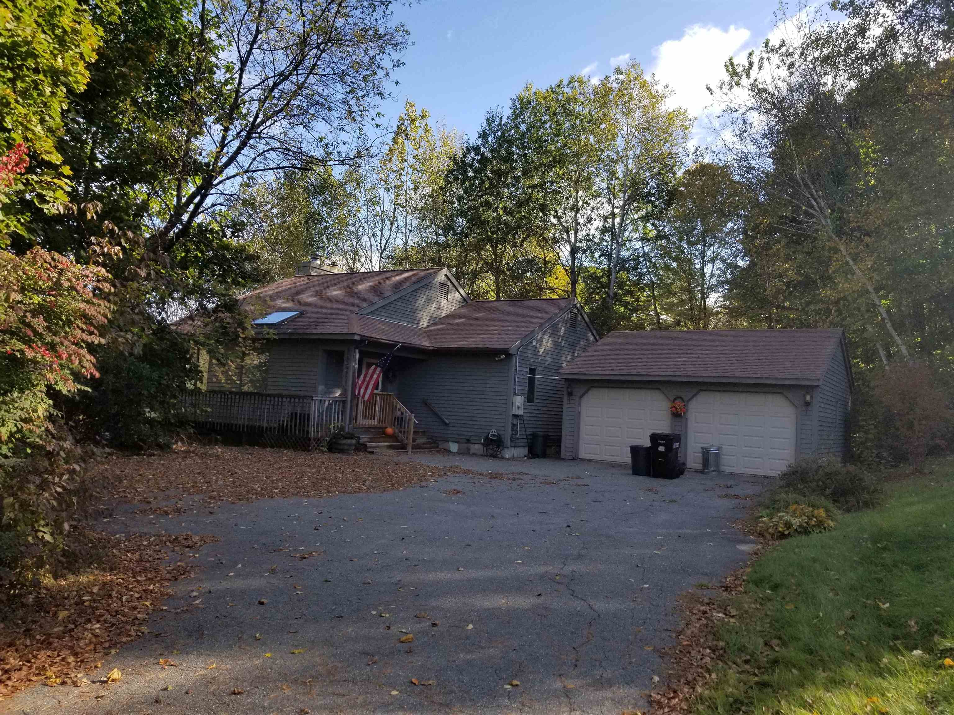 image of Claremont NH Home | sq.ft. 2706