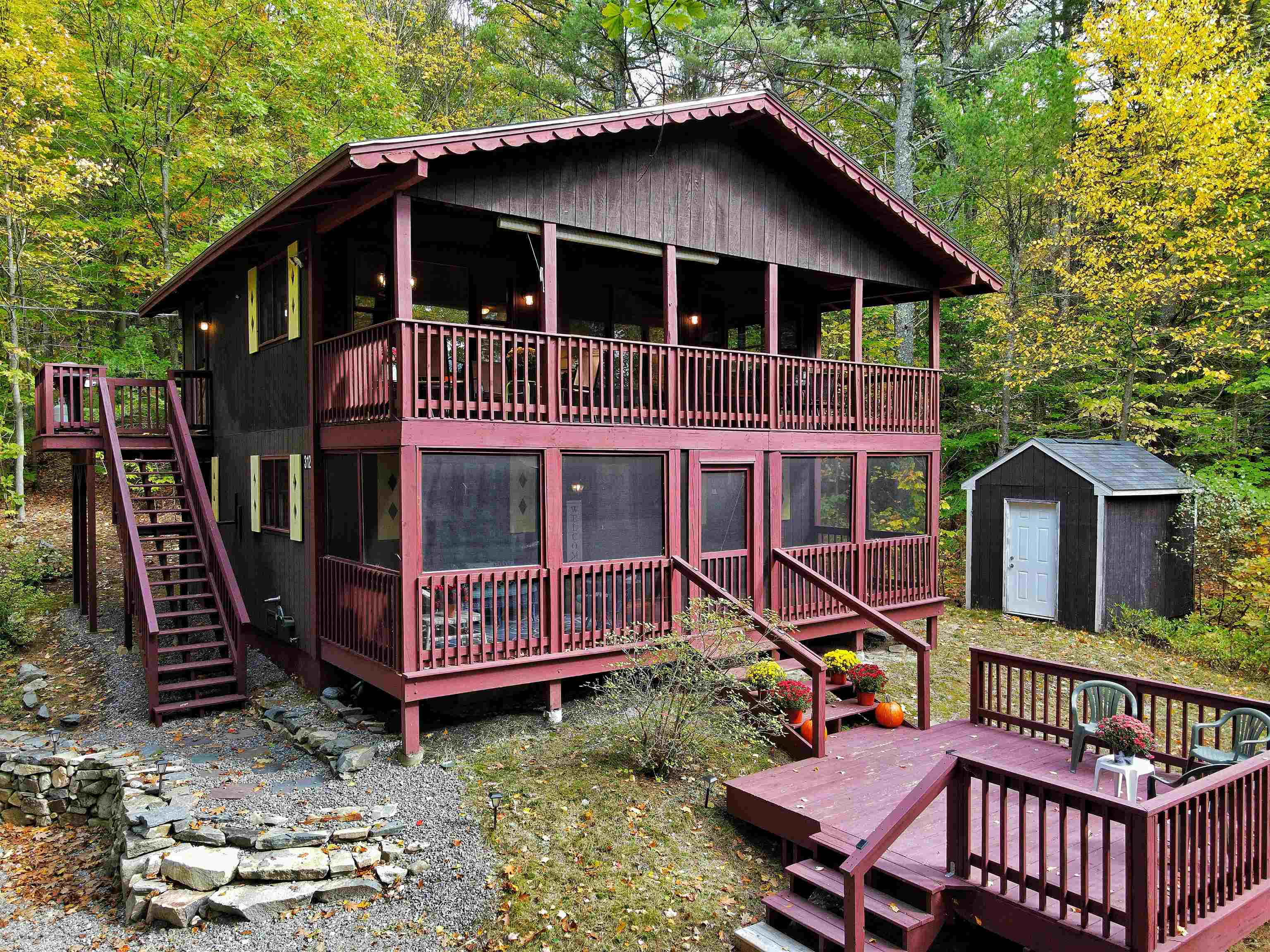 GILFORD NHHome for sale $$349,900 | $260 per sq.ft.