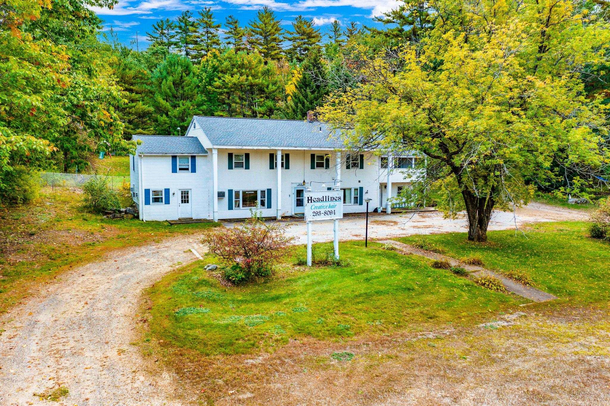 GILFORD NHHome for sale $$399,999 | $222 per sq.ft.