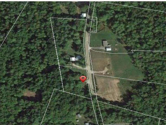Newport NH 03773Land for sale $List Price is $28,000