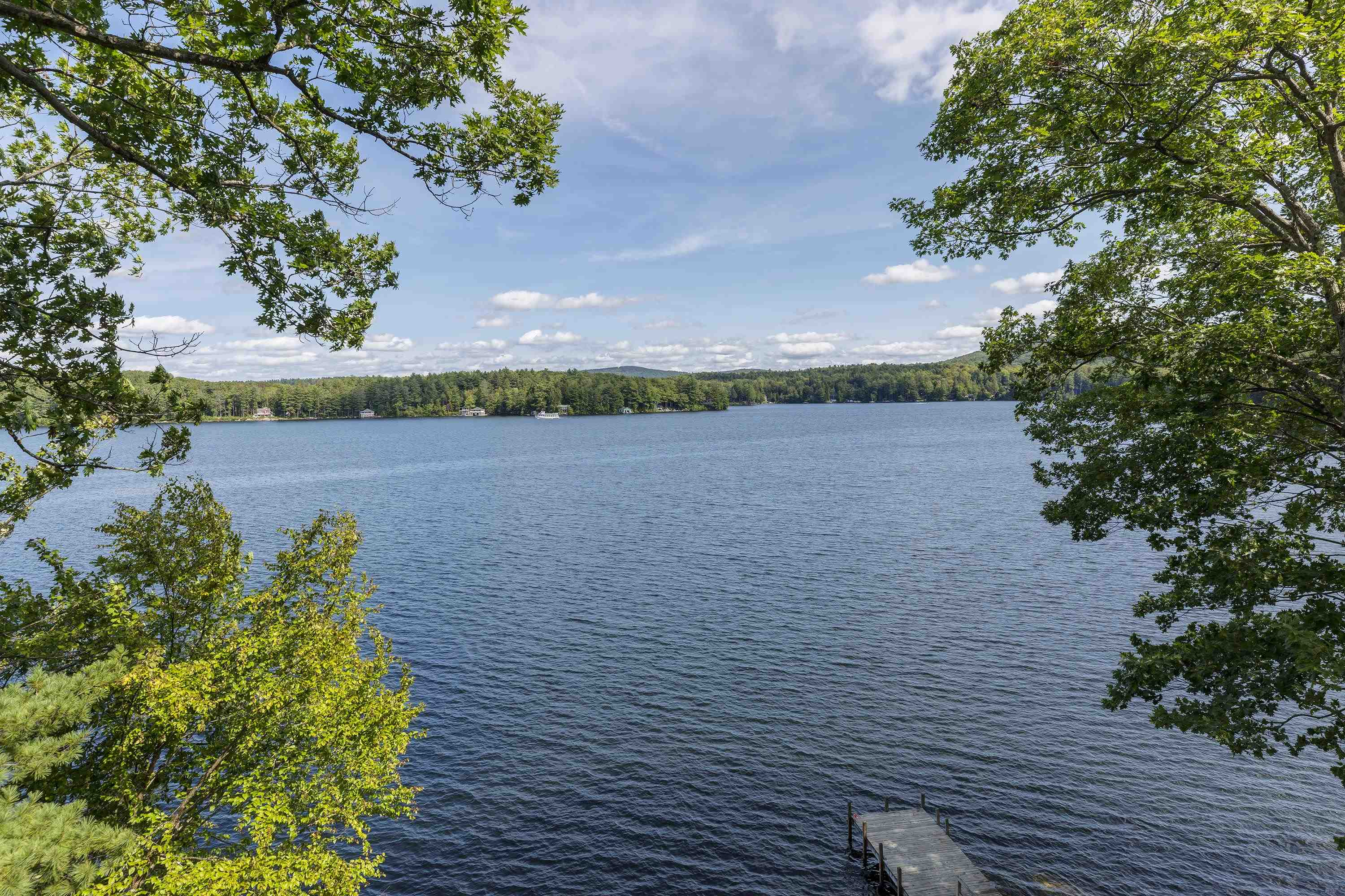 image of Sunapee NH Home | sq.ft. 2176