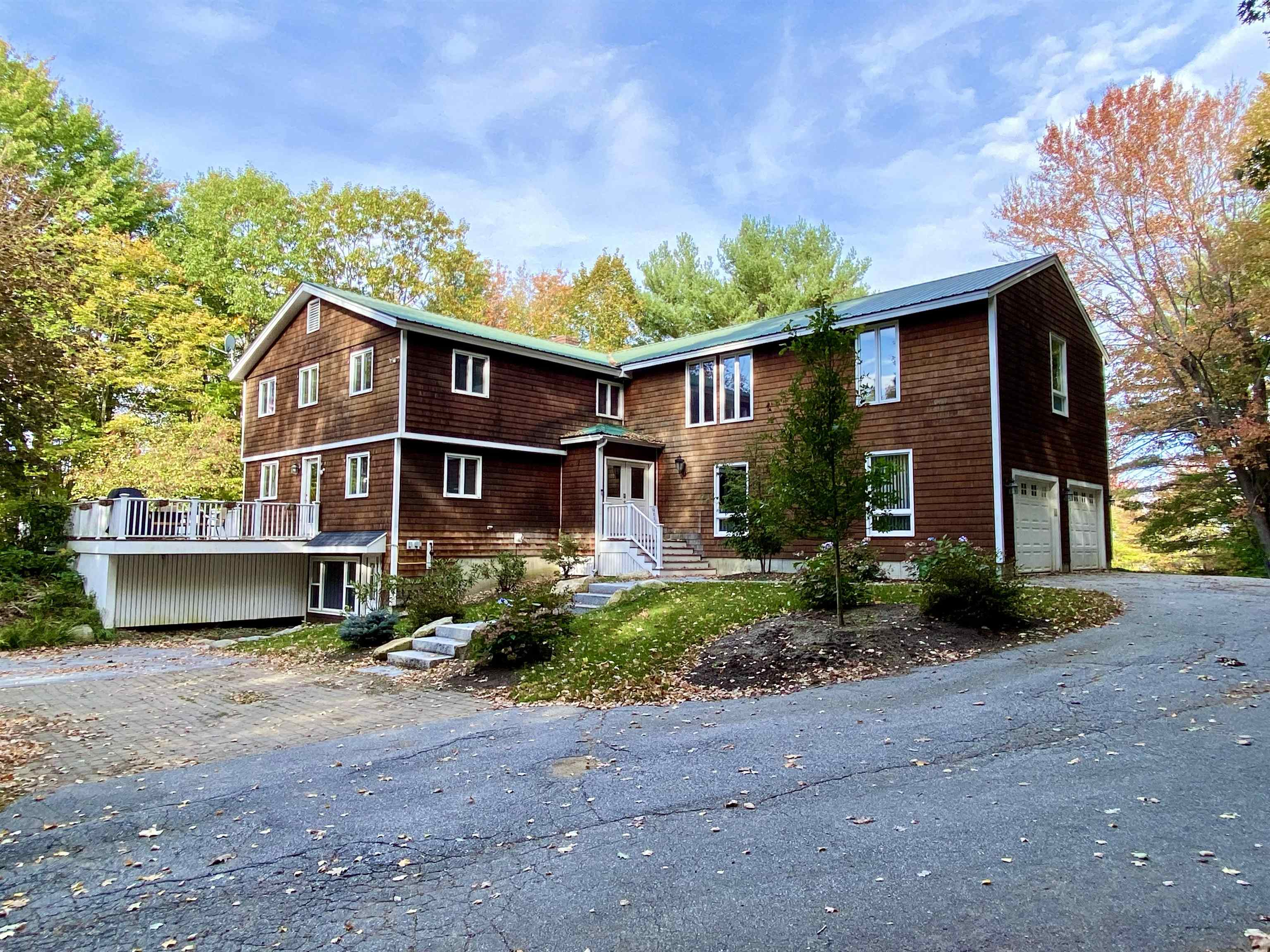 GILFORD NHHome for sale $$795,000 | $175 per sq.ft.