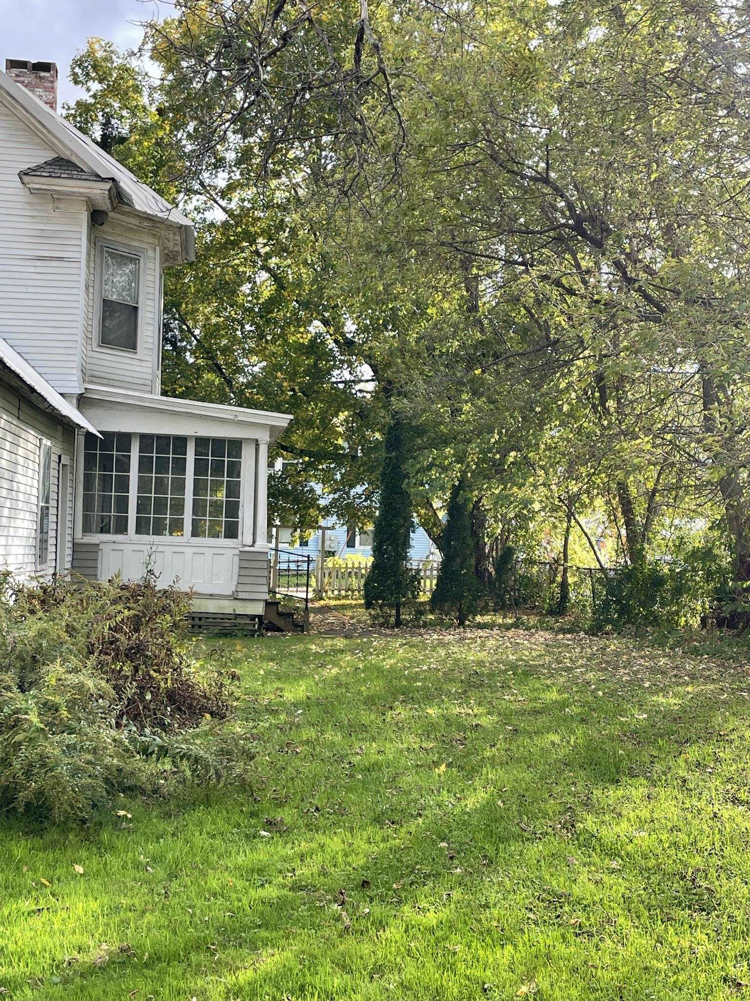 image of Windsor VT Home | sq.ft. 3766