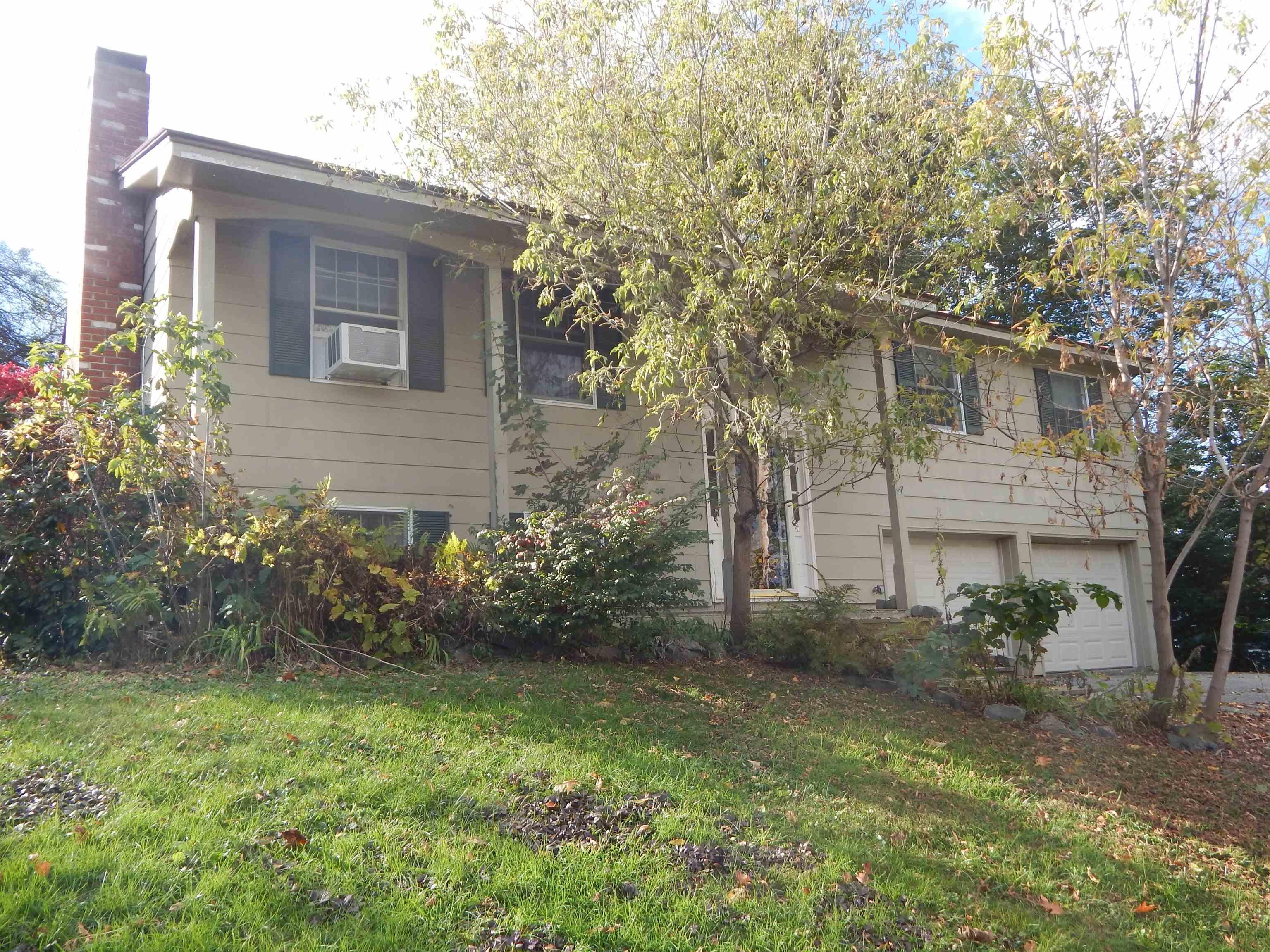 image of Windsor VT Home | sq.ft. 2072
