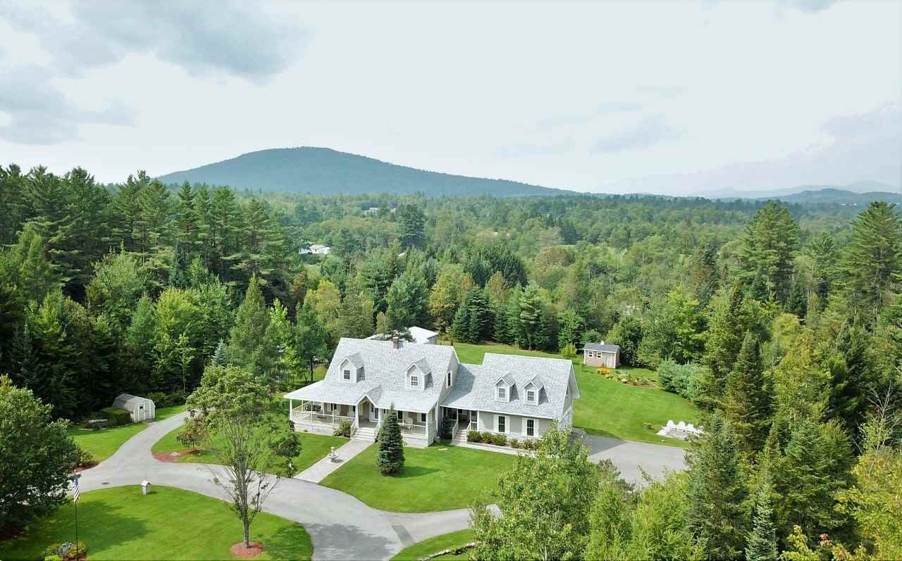 156 Couture Jefferson, NH 03583 4705381